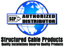 SCP - Structured Cable Products